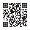 株式会社パートナーズ QRコード