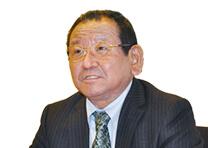株式会社ウィッティー 代表取締役 井手 聡太郎