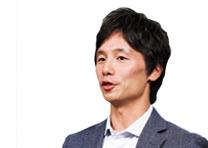 株式会社フィールドマネージメント・ヒューマンリソース 代表取締役 小林 傑