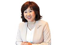 株式会社総合心理研究所 代表取締役 秋山 幸子