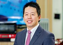 株式会社ジャパネットホールディングス 代表取締役社長 兼 CEO 髙田 旭人