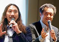 「働き方改革」を通して見えた日本企業が克服すべき弱点