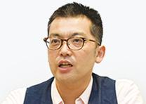 株式会社Odd-e Japan 代表取締役 江端 一将