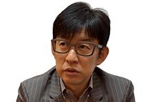 株式会社JPキャリアコンサルティング 代表取締役 村上 吉幸