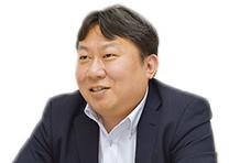 株式会社BOPコミュニケーションズ 代表取締役 身吉 恭幸