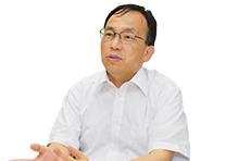 株式会社JPRON / 日本メディメンタル研究所 代表取締役所長 医学博士・産業保健コンサルタント 清水 隆司