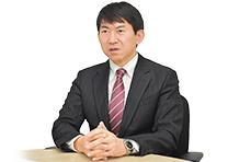 株式会社PRacademy 代表取締役 栗田 朋一