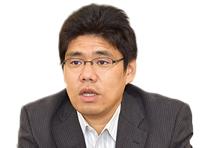 株式会社プルータス・マネジメントアドバイザリー 代表取締役社長 / 公認会計士 門澤 慎