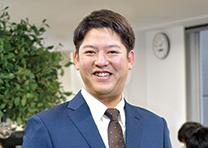 LINE Growth Technology株式会社 取締役 片野 秀人 / 株式会社フィーリスト 代表取締役 吉野 俊文