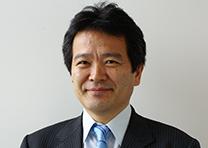 日本テクノロジーベンチャーパートナーズ 村口 和孝《後編》