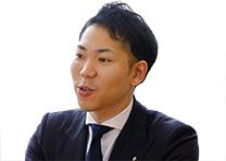 株式会社J.Forceアウトソーシング 代表取締役 川西 康太