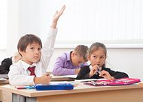 いま事業家たちが私財を投じて教育改革に邁進する理由