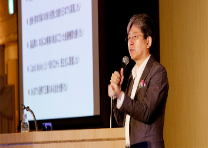 マネックス証券株式会社 代表取締役会長CEO 松本 大