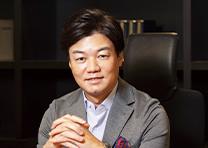 弁護士ドットコム株式会社 創業者 前代表取締役会長 元榮 太一郎