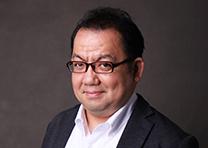 株式会社タバネル 代表取締役 奥田 和広