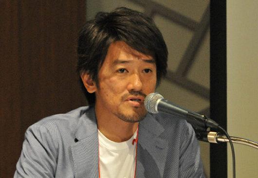 株式会社大都 代表取締役 山田 岳人