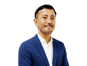 株式会社レアジョブ / Zuitt.Inc 創業者 加藤 智久