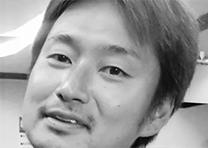 株式会社Q / 株式会社ドアーズ 創業者 西原 佑九
