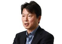 Asana Japan株式会社 代表取締役社長 田村 元