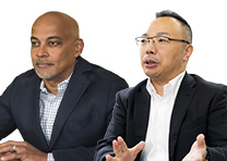 ECサイト活用のポイントは、バックオフィス業務の自動化にあり