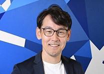 株式会社ベーシック 編  代表取締役 秋山 勝