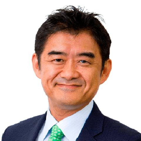 平野 洋一郎 さん